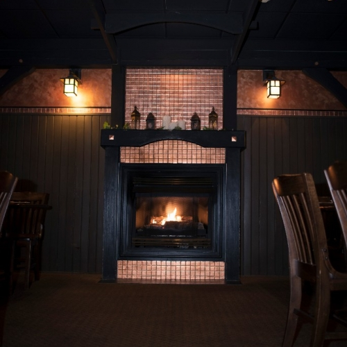 Restaurant in Limerick, PA