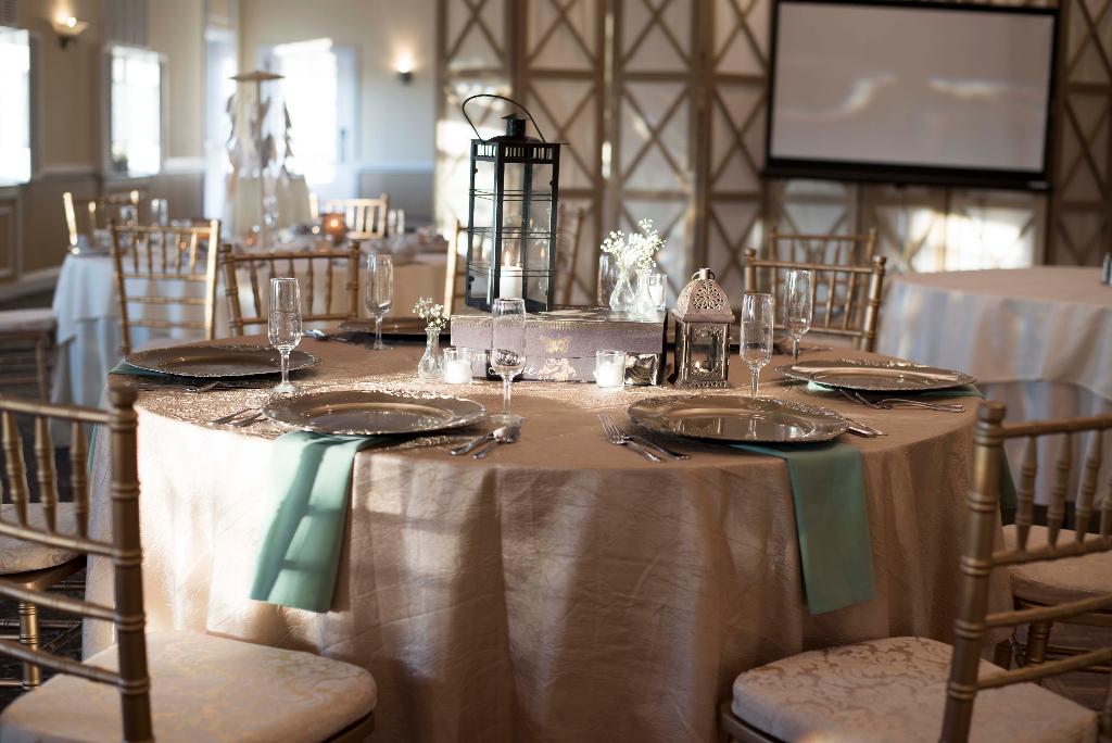 Weddings in Limerick, PA