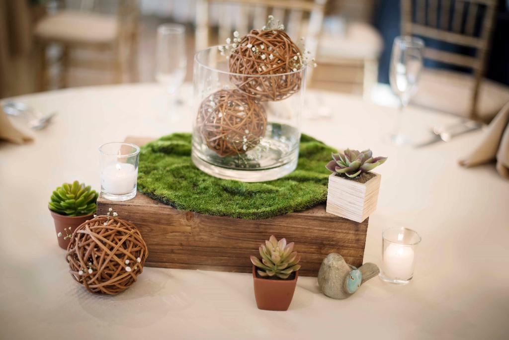 Wedding in Limerick, PA