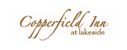 The Copperfield Inn at lakeside I Restaurant, Bar, and Private Events in Limerick, PA